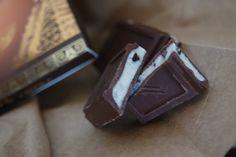 Filine: Faszinierende Schokolade von Lindt - Creola