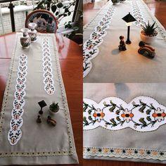 Kids Rugs, Tulum, Sewing, Blog, Home Decor, Hairstyle Man, Crocheting, Manualidades, Dressmaking