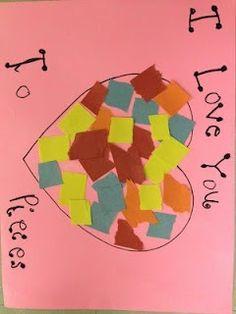 I love u to pieces