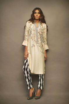 Style Stripped - Pakistan's Premier Fashion and Lifestyle Portal by Sania Mastakia
