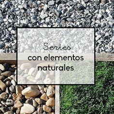 Descubre cómo hacer matemáticas con elementos naturales que encontrarás en tu entorno. http://blgs.co/Z0cu_Z