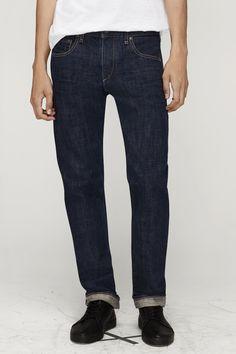 Men's Fit 3 Archive Jean | rag & bone (Size 33)