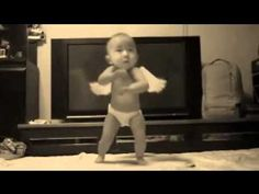 Baby with wings - YouTube
