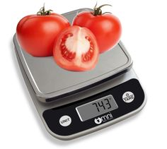 Get best deals on Digital Diet Scale, Log on at https://www.omnisproducts.com/product-page/digital-kitchen-scale-11-lb-food-weighing-lightweight-elegant-new-design
