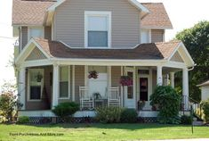 50 Porch Roof Designs Ideas Porch Roof Roof Design Porch Roof Design