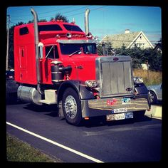 M and W 3PL Trucks, Group, Vehicles, Truck, Car, Vehicle, Tools