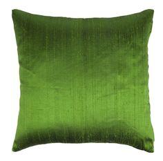 Milla vihreä