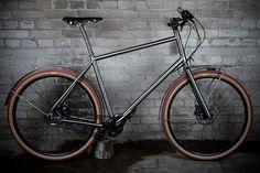 basilisk-a-german-made-commuter-bike-9