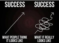 Business Motivational Quotes about Massive Success. These are the best motivational business quotes that will help you think big and execute bigger! Study Motivation Quotes, Business Motivation, Business Quotes, Fitness Motivation, Motivation Inspiration, Motivation Success, Fitness Quotes, Need Motivation, Study Inspiration