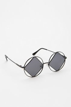 4ee37cc1867 Le Specs Rudeboy Sunglasses - Urban Outfitters