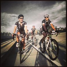 Bike Religion on PCH in Dana Point has weekly rides down to Las Pulgas  Marine Base Gate - all are welcome! fee6f067c