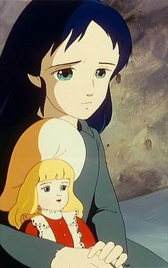20 Best Little Princess Sara Images Little Princess Old Cartoons Old Anime