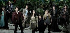 6 séries para adultos eternamente jovens, os new adults na nova classificação - Once Upon a Time