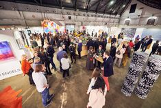 Buy or sell contemporary art, photography + sculpture at the Affordable Art Fair Brussels. Find out how to exhibit and book artfair tickets online. Affordable Art Fair, Online Tickets, Brussels, Contemporary Art, Photography, Belgium, Photograph, Photo Shoot, Fotografie