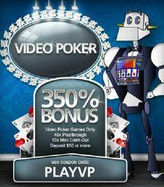 92 Best Slots of Vegas Casino Bonus pins images in 2019