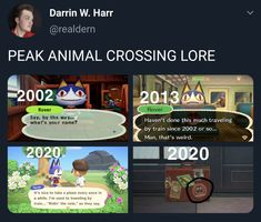 Animal Crossing Memes, Animal Crossing Pocket Camp, Idiot Meme, Nintendo Characters, Pokemon Cosplay, I Laughed, Nerdy, Haha, Gamer Girls