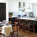 Kitchen makeover: Chatelaine's home editor designs a dream kitchen - Chatelaine