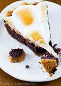 Pie Dessert Recipes - Pie Recipes - Delish
