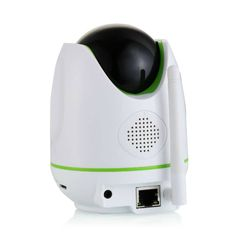 Evoke hi tech provide best wireless cctv camera for home security, Office security and many more. With Evoke CCTV Camera you can do many things possible. Wireless Cctv Camera, Wireless Security Cameras, Cctv Camera For Home, Cctv Security Systems, Cctv Surveillance, Protecting Your Home, Mobile Application, Ergonomic Mouse, Sd Card