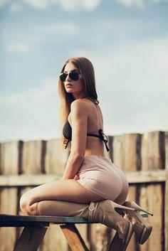 Beautiful super model girl picture. #supermodelgirl