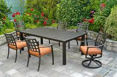 Rocky Mountain Patio Furniture Is A Company That Fits Your Needs, Space And  Budget.
