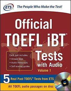 33 best libros para aprender ingl s images on pinterest learning rh pinterest com