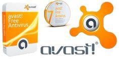 Obtenez Avast free antivirus avec un an de licence gratuit