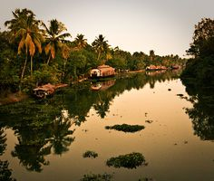Kerala | Visit kerala in your budget | family vacation package trip in india | holidays tour india | visit india with us