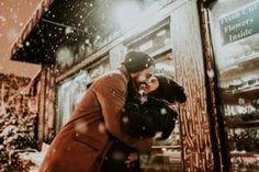 ¡Demuéstrale todo tu amor y pasión en una frase de seducción!