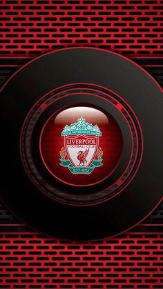 Liverpool Bird, Liverpool Stadium, Camisa Liverpool, Liverpool Vs Manchester United, Liverpool Logo, Gerrard Liverpool, Anfield Liverpool, Liverpool Champions League, Football Liverpool
