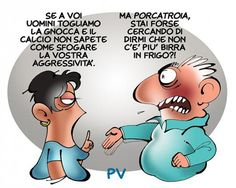 #IoSeguoItalianComics #Satira #Politica #PapaFrancesco