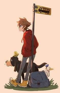 Sora Kingdom Hearts, Kingdom Hearts Funny, Kingdom 3, Bts Meme, Kindom Hearts, Anime Meme, Game Character, Character Design, Comic Artist