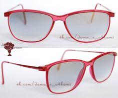 Лучшие изображения (7) на доске «○ Дама с очками. Качественные очки ... 7f8616c9296