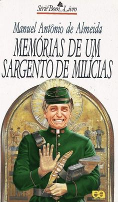 Images O, Funny Images, Fernando Collor, Sargento, Haha, Entertaining, Baseball Cards, Movie Posters, Movies