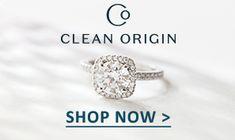 10 Unique Pearl Engagement Rings That Make a Beautiful Alternative Wedding Night, Wedding Bride, Wedding Blog, Wedding Venues, Bhldn Wedding, Wedding Ideas, Hair Wedding, Wedding Poses, Wedding Pictures