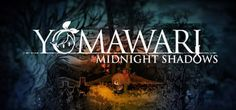 Yomawari Midnight Shadows Seems Cute And May Thereby Be Defeating The Purpose Of It Being A Horror Video Game.  As A Cute Themed Video Game, Its The Best.