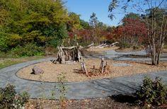 Photos of Boston Nature Center