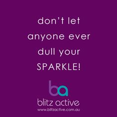 IT'S CHRISTMAS.... Feel good, look great - activewear sizes 16-26 Designed & made in Australia www.blitzactive.com.au        #blitzactive #blitzactivewear #plussizeactivewear #curvychic #sparkle #quoteoftheday #feelgoodlookgreat #youcandoit
