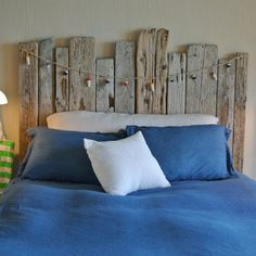 1000 images about new bedroom ideas on pinterest driftwood