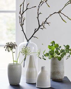 Spring mood for BoligLiv out on Thursday... #nordiskrum #boligliv_dk #photographertrinebukh #trinebukh @trinebukh #nordiskstil #nordiskehjem #nordisklivsstil #nordiskinspiration #nordic #nordichome #nordicliving #nordiclifestyle #interior #interiør #inredning #indretning #interior4all #scandinavianhome #styling #simpleliving #nature #naturalliving