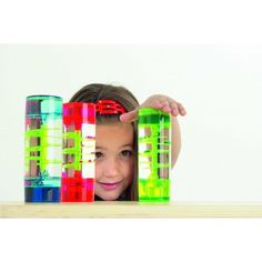 Spiral Bubble Tube - one supplied – ImagiDo! Bulle D Air, Physical Development, Sensory Toys, Mineral Oil, Innovation Design, Tube, Crystals, Water, Beauty
