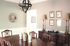 Dining Room After- Melissa Stapleton Interiors