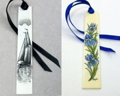 recycled piano ideas | recycled piano keys scrimshaw