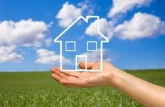 The best Mortgage Protection Insurance Companies