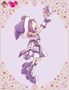 Old Anime, Manga Anime, Ojamajo Doremi, Pokemon, Sanrio Characters, Beautiful Anime Girl, Cardcaptor Sakura, Anime Art Girl, Pictures To Draw