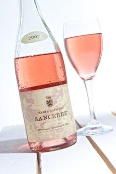 Sancerre_rose_Wine.jpg (2832×4256)