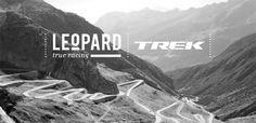 LEOPARD TREK : Design & Cycling