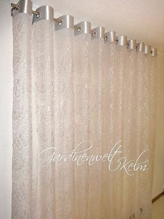 ОК Contemporary Curtains, Modern Curtains, Curtain Styles, Curtain Designs, Blue Curtains Living Room, Rideaux Shabby Chic, Credenza Decor, Minimal House Design, Classic Curtains