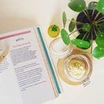 Chantilly de Karité - Slow Cosmétique - Julien Kaibeck Cactus, Julien Kaibeck, Green Kitchen, Natural Beauty Tips, Beauty Recipe, Natural Treatments
