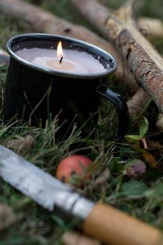 outdoor-wanderlust-kerze-in-emaille-tasse-selbst-giessen-diy-6